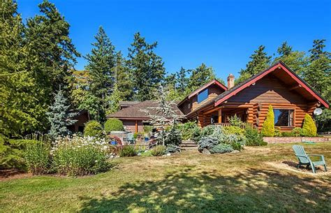 Small House For Sale White Rock Bc Gallery One Of A Seaside Home White Rock B C