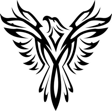 eagle clip art clipart best