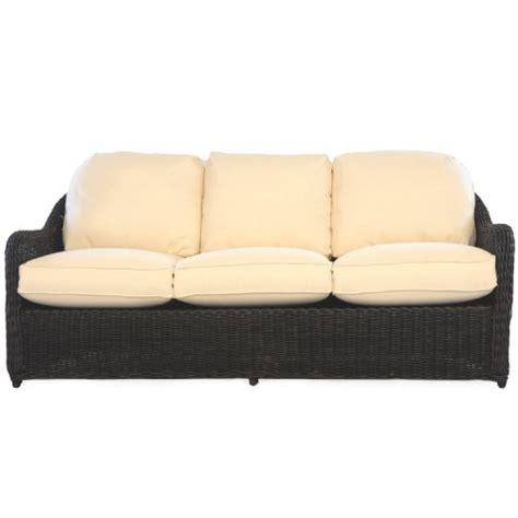 Replacement Back Cushions For Sofa by Lloyd Flanders Replacement Cushions Sofa Furniture