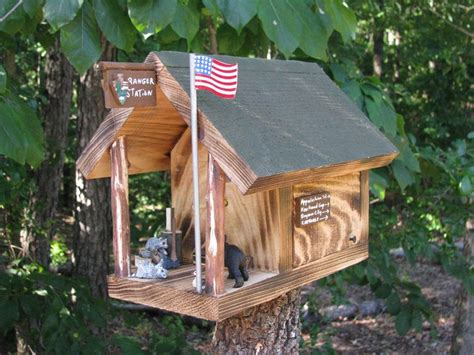 Bird House Decorating Ideas by Birdhouse Ideas Related Keywords Birdhouse Ideas