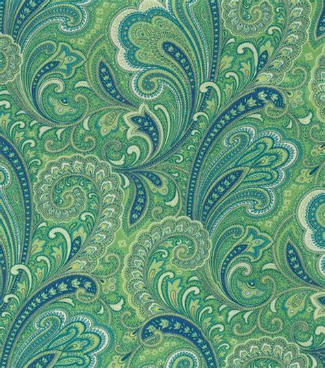 pattern making paper joann 439 best paper paper paisley images on pinterest paisley