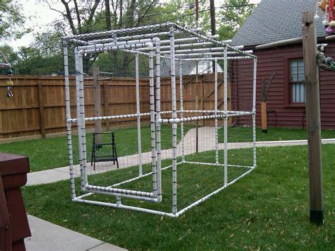 Backyard Aviary Ideas Diy Outdoor Bird Aviary Birdcage Design Ideas