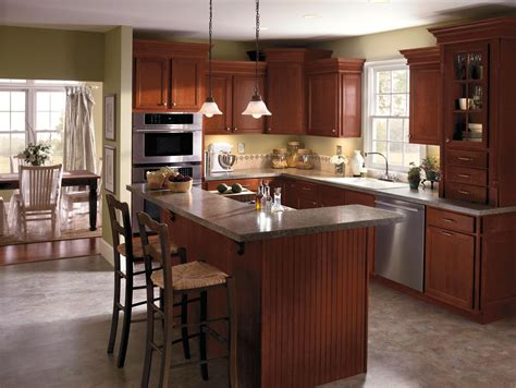 florida kitchen cabinets aristokraft cabinetry gallery kitchen bath remodel