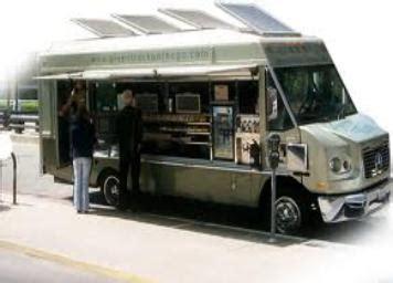 custom food trucks designed to meet the needs of every food trucks