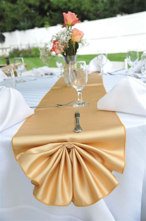 anniversary party ideas barbaras elegant touch