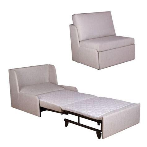 materassi per divano letto mondo convenienza divano letto singolo mondo convenienza decorazioni per