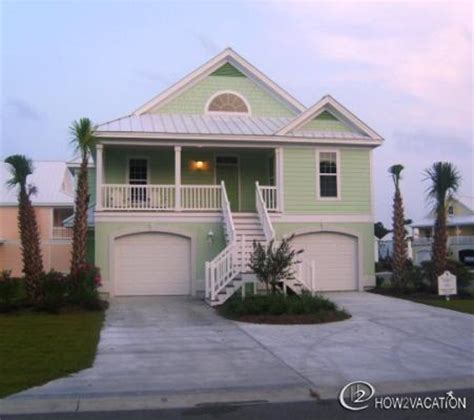beach houses in myrtle beach myrtle beach sc beach houses sloan realty myrtle beach blog