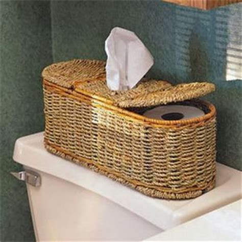 Toilet Tank Topper by Pin By Kristin Clay On Marm Pinterest