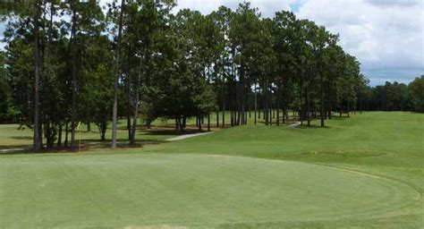 cumberland pine forest country club summerville south the club at pine forest in summerville teetimes com
