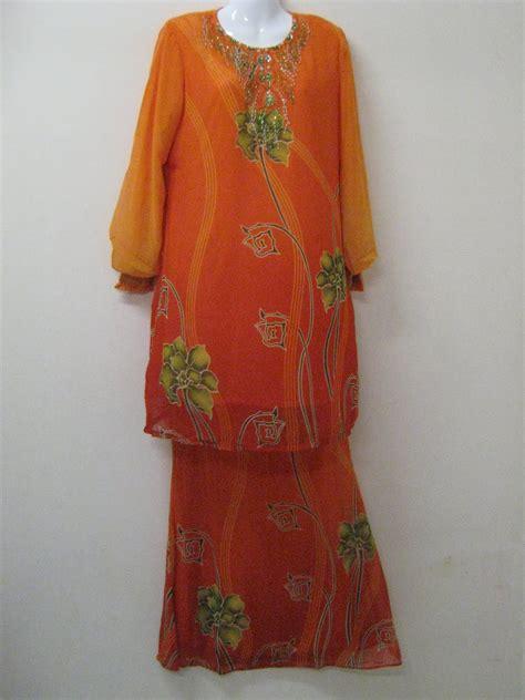 Baju Kurung Moden Borong clearance stock baju kurung moden dengan harga borong jualbeli shop classifieds