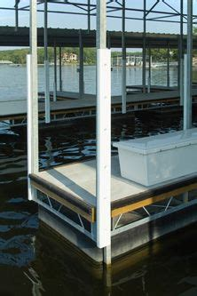 boathouse bumpers 8 best dock bumpers images dock bumpers boat dock