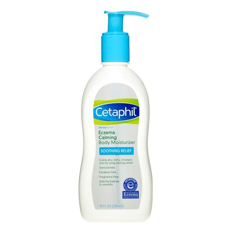 I Finally Found Use For Cetaphil by 29 Products That May Actually Help You Get Better Skin