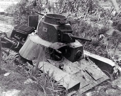 world war 2 typography world war ii images japanese tank type 95 ha go source