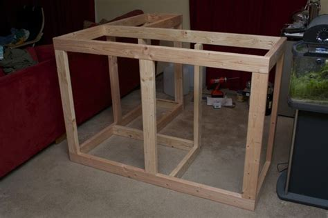 How To Build A Bar Ice9 S Home Bar Build Home Brew Forums