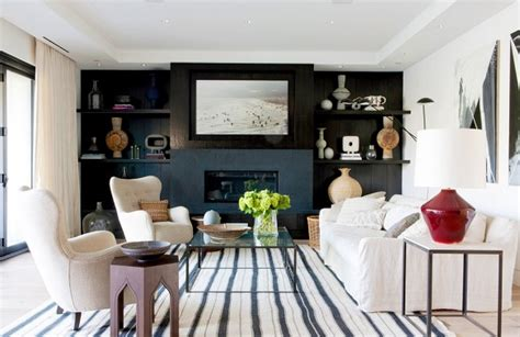 5 names every home interior design lover knows 08 01 15 today s 10 on trend interior design links you