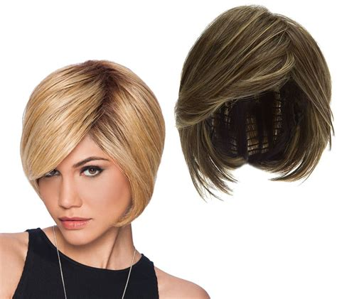 qvc women hair styles pictures wigs sold on qvc women black hairstyle pics