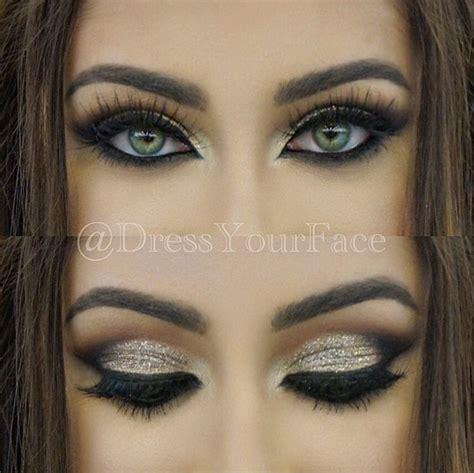 Eyeshadow Hooded the 25 best eyeshadow on hooded ideas on hooded eye makeup hooded eye makeup
