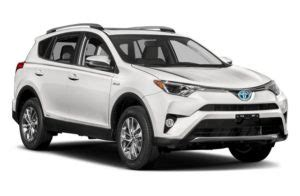 toyota archives 2018 2019 new best suv