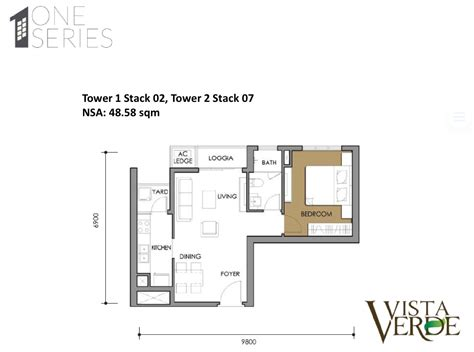 star vista floor plan vista verde vietnam by capitaland vietnam at ho chi minh