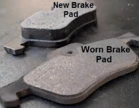 i need new brakes for my car brake pads service centers and prices