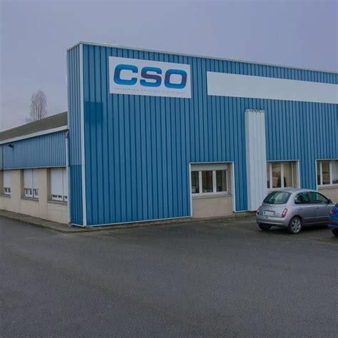 Comptoir Du Sud Ouest Rennes comptoir du sud ouest rennes home