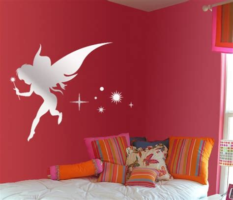 sticker for glass wall interior design idea using wall mirror stickers home inspirations