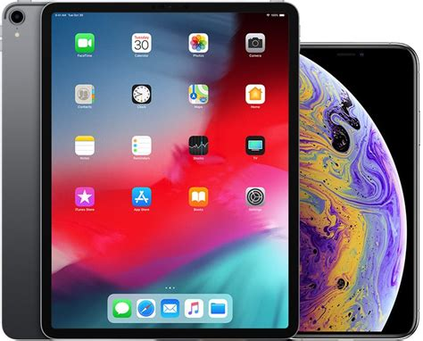 apple requiring new and updated apps to support iphone xs max and 12 9 inch pro starting