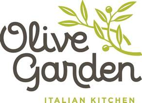 olive garden logo restaurants logonoid