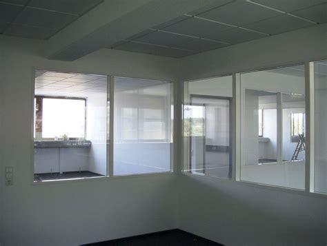 fertigfenster kunststoff easywin mw 100 mm wand 246 ffnungsma 223 1200 x 400 mm ais