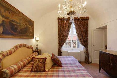 italian bedroom decorating ideas 22 contemporary bedroom decorating concepts in the italian