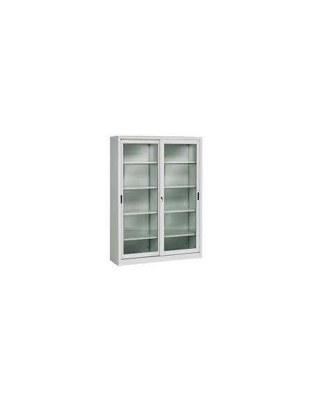 armadio con porte scorrevoli armadio a porte scorrevoli con vetri temprati cm