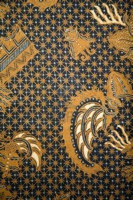 wallpaper batik bali pin by mulberry sang on batik pinterest photos and