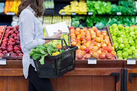 ulcer diet   eat   management