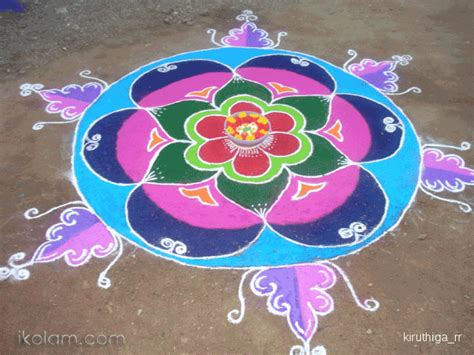 primus groundhog day meaning rangoli for new year 28 images freehand rangoli design