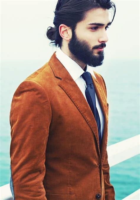 male haircuts undecided beard stronger bigote moustache barba men man