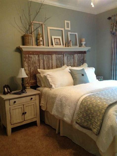 bettdecke für 2 schlafzimmer selbst gestalten