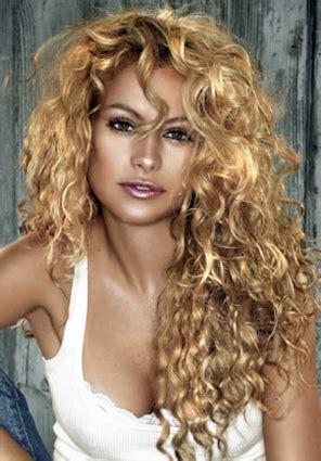 curly haircut: top natural curly haircuts