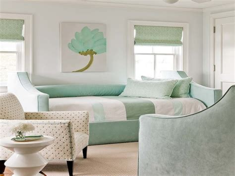 green and white bedrooms mint green bedroom walls mint green and white bedroom