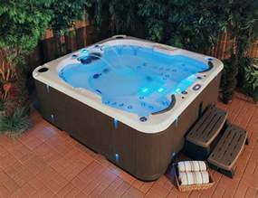 hot tubs electric hot tub heaters or gas hot tub heaters hot tub