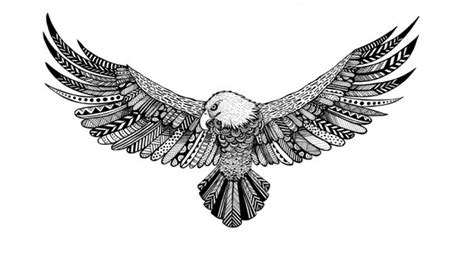 eagle tattoo designs tumblr eagle tattoo intended for tattoo art 187 tattoo a to z com
