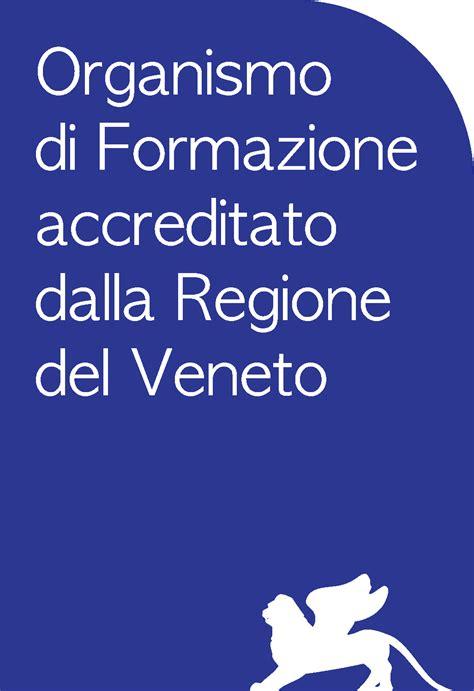 logo veneto www enaip veneto it sistema qualit 224