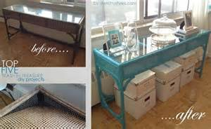 trash to treasure ideas home decor diy trash to treasure projects diy craft projects