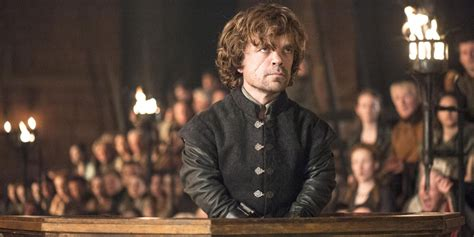 game of thrones game of thrones season 4 episode 6 recap the laws of