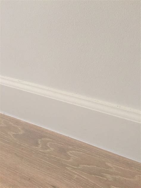 17 Best images about Baseboards on Pinterest   Galleries