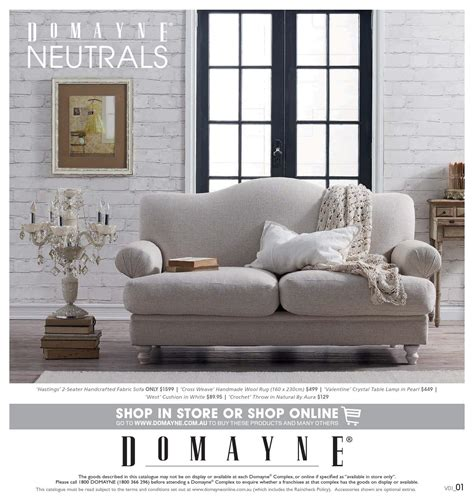 Domayne Sofa Beds Domayne Sofa Beds 23 About Remodel Harvey Norman Sofa Beds With Domayne Sofa Beds