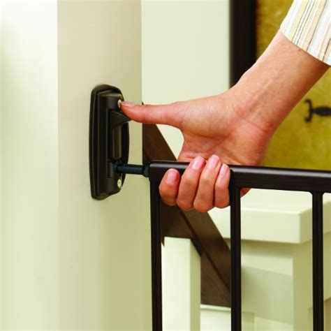 supergate easy swing and lock gate save 59 07 north states supergate easy swing and lock