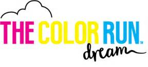 color run dates the color run 5k the happiest 5k on the planet
