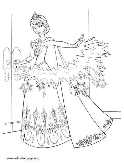 frozen fever coloring pages games elsa frozen fever coloring sheets gulfmik feea2d630c44