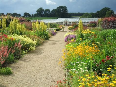 Helmsley Walled Garden All You Need To Know Walled Garden Helmsley