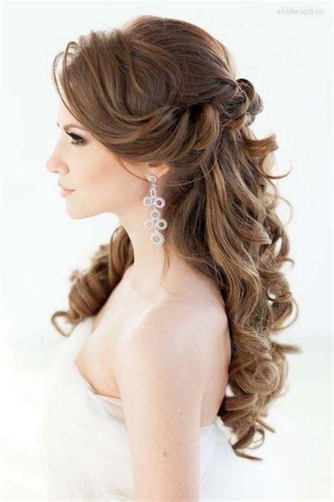 fotos de vestidos de novia y peinados m 225 s de 25 ideas fant 225 sticas sobre peinados de novia en